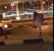 السعودية تعتقل واعظ ديني