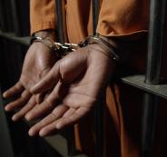 السجن لمدة عام بحق مخترق قانون الطوارئ