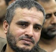 توقيف قناة أردنية لاستضافتها الدقامسة الذي قتل 7 إسرائيليات عام 1997