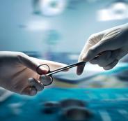 الاخطاء الطبية واعداد القتلى