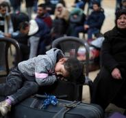 السفارة الفلسطينية في القاهرة تصدر بياناً هاماً للعائدين إلى غزة من مصر