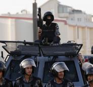 تعويض الاردني الذي قتل في السفارة الاسرائيلية