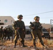 جنود-الاحتلال-6oxj4sk0ocw8xl1bldvvxixdd1pcmx3xiod33b63vf7
