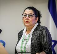 وزارة الصحة الاسرائيلية وفيروس كورونا