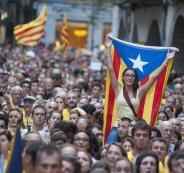 كيف ستتسلم مدريد إدارة كتالونيا؟