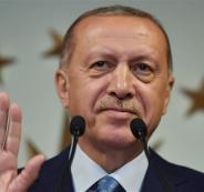 فيروس كورونا وتركيا واردوغان