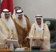 الكويت وتجريم التطبيع