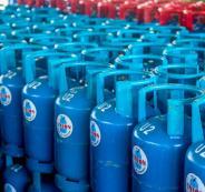 أسعار ووزن اسطوانات الغاز في فلسطين