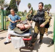 مقتل جندي اسرائيلي