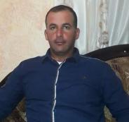 المواطن طارق فشافشة