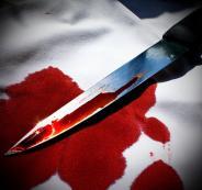 مقتل شاب في عرس بالزرقاء