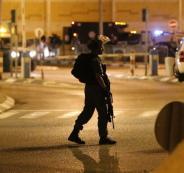 اعتقالات اسرائيلية في الضفة