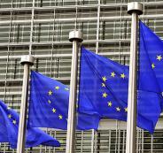 الاتحاد الاوروبي والاستيطان