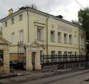 اليونان تسحب سفيرها في موسكو