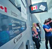 كندا تستعد لاستقبال طلبات مليون مهاجر إليها.. وهذه هي الشروط