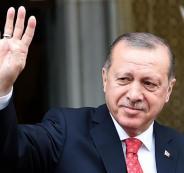 المانيا وتركيا وصندوق النقد الدولي