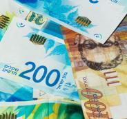 العملات: الدولار والدينار يحافظان على مكانهما