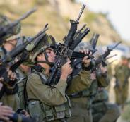 الكشف عن تسليح إسرائيل لدولة من أجل استقبال الأفارقة المتوقع طردهم