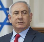 اغلاق ممثليات لاسرائيل في الخارج