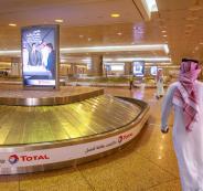 السعودية وعودة المقيمين