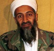 السعودية وعائلة بن لادن