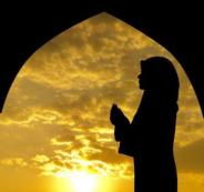 أطول صيام في رمضان
