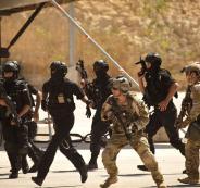 داعش في الاردن