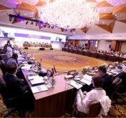مجلس وزراء الشؤون الاجتماعية العرب يتبنى قرارين لصالح فلسطين