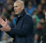 98-175419-zidane-real-madrid-barcelona-liga-dominance_700x400