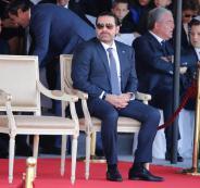 ديون لبنان
