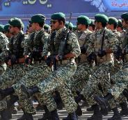 اسرائيل ومقتل ايرانيين