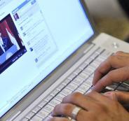 فيسبوك يخسر مستخدمين