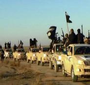 الجيش السوري يعلن مقتل رابع أهم شخص في داعش