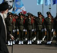 الجيش-الايراني-1