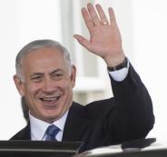 نتنياهو والشهداء الفلسطينيين