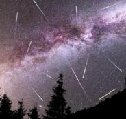 _110079123_meteor-shower-gen