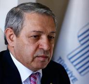 رئيس اتحاد الملاكمة التركي