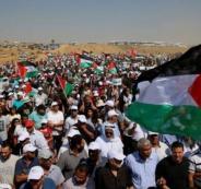 المسرات بغزة