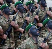 اعتقال كندي في لبنان بتهمة التجسس على اسرائيل
