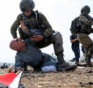 اعتقال خيري حنون