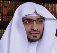 المغماسي والسعودية