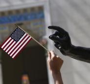 شروط جديدة للتأشيرات الامريكية