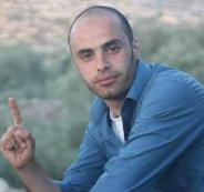 الاسير محمد دويكات