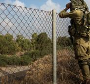 مستوطنو غلاف غزة: ليس هناك رجالاً أمام التهديد القادم من غزة