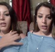 فتاة تعرض نفسها للزواج عبر فيسبوك