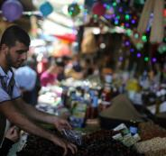 اسعر المنتج في فلسطين