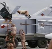 روسيا تنفي موافقتها على ضرب حزب الله