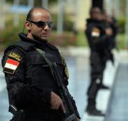 مصر تتفوق على بريطانيا واميركا