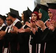 d-alhadath-528-اخبار-فلسطين-الإحصا-1-14-مليون-شاب-في-فلسطين-يشكلون-حوالي-خمس-المجتمع