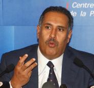 محمد بن جاسم والسعودية وقطر